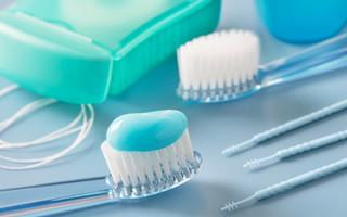 http://www.studiovedovati.dental/wp-content/uploads/2016/03/Igiene-Orale_Bergamo-320x200.jpg