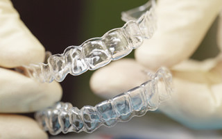 http://www.studiovedovati.dental/wp-content/uploads/2016/03/Ortodonzia_Bergamo-320x200.jpg
