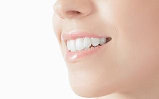http://www.studiovedovati.dental/wp-content/uploads/2016/03/Sbiancamento_Bergamo-320x200.jpg