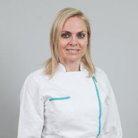 https://www.studiovedovati.dental/wp-content/uploads/2016/03/Dr.ssa-Michela-Baronio-Endodonzia.jpg