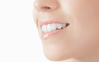 https://www.studiovedovati.dental/wp-content/uploads/2016/03/Sbiancamento_Bergamo-320x200.jpg