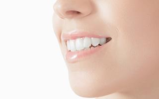 https://www.studiovedovati.dental/wp-content/uploads/2016/03/Sbiancamento_Bergamo.jpg