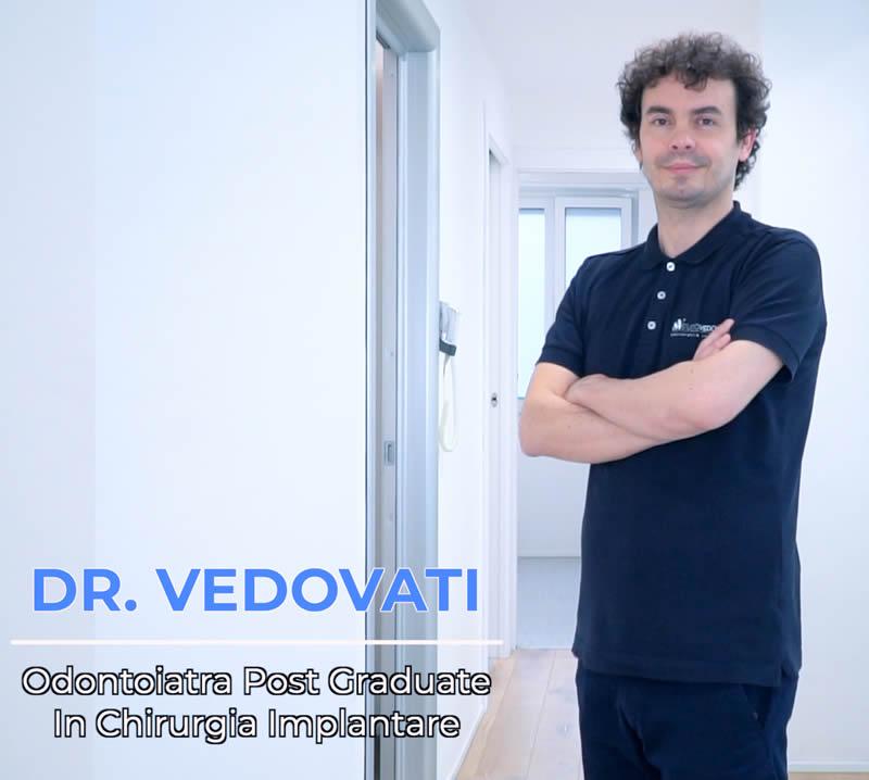 https://www.studiovedovati.dental/wp-content/uploads/2016/05/dr-matteo-vedovati-odontoiatria-post-graduale-in-chirurgia-implantare-profilo.jpg
