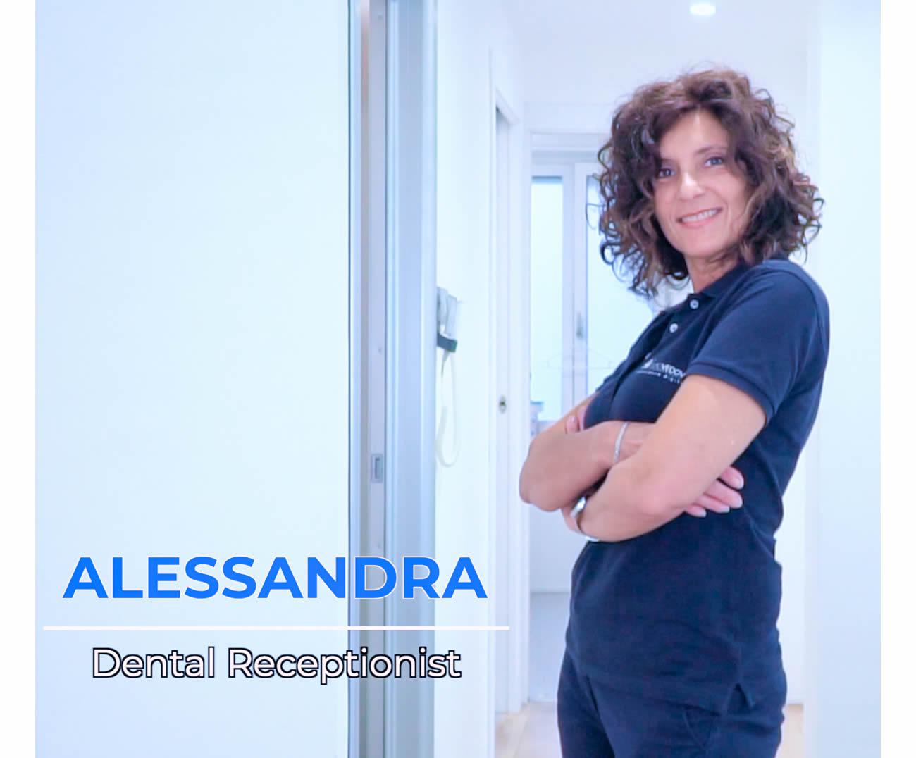 https://www.studiovedovati.dental/wp-content/uploads/2021/01/alessandra-dental-receptionist.jpg